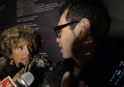 Salone del Libro di Torino, Lagioia: «Io parlo di contenuti, non di soldi»