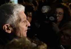 Salone Libro di Torino, Bray: «La spaccatura con Milano è superata»