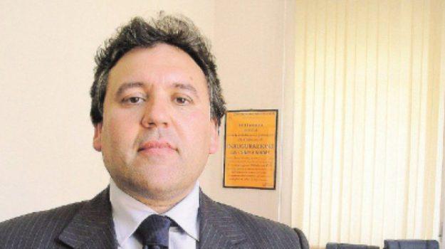 mistretta commissari, san biagio platani mafia, Santino Sabella, Sicilia, Cronaca