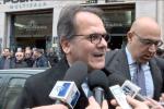 """Noi con l'Italia-Udc, Romano: """"Un Centro liberale contro i populismi"""" - Video"""