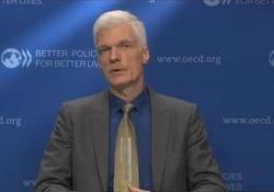 Schleicher (Ocse): «Il curriculum dei ragazzi deve avere quattro gambe»