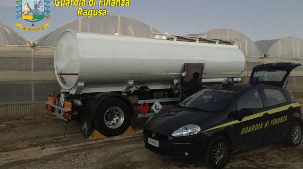 gasolio scicli, Ragusa, Cronaca