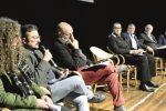 Incidenti, a Scicli la «Giornata dei Giovani per la sicurezza stradale»