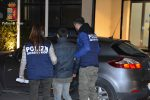Scomparsa in Germania, 16enne ritrovata a Vittoria: era fuggita col fidanzato