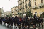 Scout a Caltanissetta, in 900 per il raduno