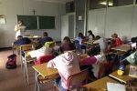Niente disinfestazione, a Carnevale scuole aperte a Castelvetrano