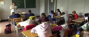 Conferenza sulla Libia, lunedì e martedì le scuole attorno a Villa Igiea rimarranno chiuse