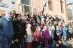 """Disagi alla scuola Pestalozzi di Assoro, i genitori: """"Classi sdoppiate e pochi docenti"""""""