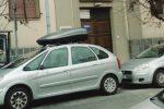 Riscaldamenti assenti e fognatura ostruita, disagi alla scuola Tommaseo di Messina