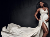 Serena Williams rivela: