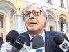Regione, Sgarbi pronto a lasciare: dimissioni entro il 27 marzo