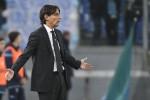 Lazio battuta al 92': il Genoa passa all'Olimpico