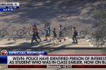 Sparatoria in una scuola in Florida, ci sono morti