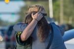 Ex allievo apre il fuoco, strage di studenti e professori in Florida: almeno 17 vittime