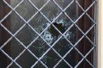Spari contro un centro che ospita migranti a Pietraperzia