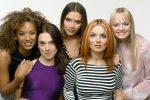Spice Girls tornano insieme, intesa da 50 milioni