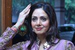 La star di Bollywood muore d'infarto, il web a lutto per Sridevi - Foto