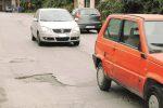 Libero consorzio di Enna, pronti 4 milioni per le strade di Barrafranca e Pietraperzia