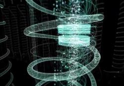 Stuxnet, il virus informatico e il nuovo modo di fare a guerra. Il trailer di Zero Days