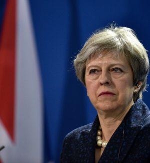 """Brexit, May: """"Non ci sarà un secondo referendum, usciremo dall'Ue"""""""