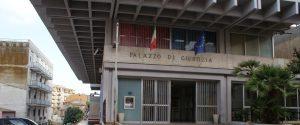 Ragusa, tre anni di carcere e due milioni di multa ciascuno a due scafisti