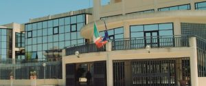 Riforma della giustizia, a Modica continua la battaglia per ripristinare i tribunali soppressi