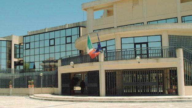 tribunale di modica, Ragusa, Cronaca