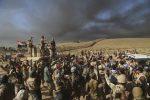 Iraq, iniziato il ritiro delle truppe Usa dopo la sconfitta dell'Isis