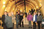 Marsala, il museo cambia volto: visite guidate per farlo conoscere