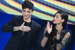 Sanremo, Ultimo trionfa tra i Giovani Premio sala stampa alla siciliana Caioli
