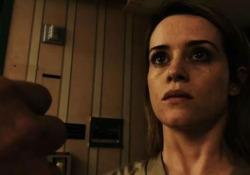 Unsane, delude l'horror psicologico di Soderbergh