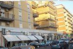 Siracusa, sei milioni per la rinascita di via Tisia e via Filisto