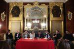 """Tra le eccellenze d'Italia, nuovo riconoscimento per """"La Braciera"""" di Palermo"""