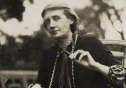 Virginia Woolf, il ritmo delle sue parolerestituito nel giorno del suo compleanno