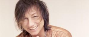 """""""Fenomenale il Tour"""", Gianna Nannini fa tappa ad Acireale"""