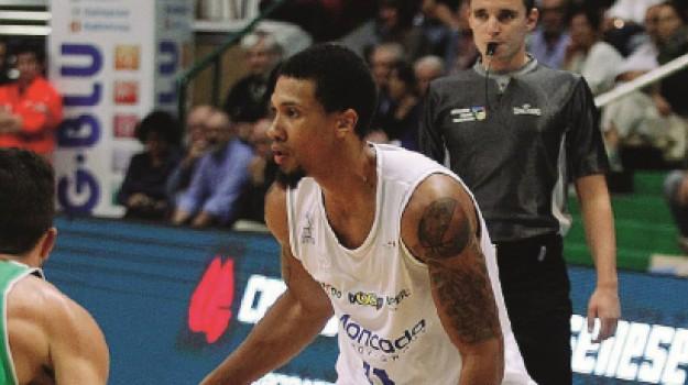 agrigento basket, Agrigento, Sport