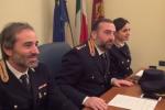 Un'app per denunciare bulli, ladri e spacciatori: presentata a Palermo YouPol - Video