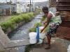 Onu, carenza dacqua può colpire 5 mld persone nel 2050