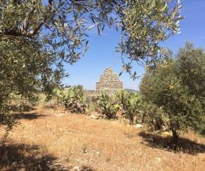 """Piano strategico """"Destinazione Sardegna"""""""