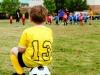 Eliminato lobbligo del certificato medico sportivo per i bambini da 0 a 6 anni