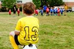 """""""Scuola e sport"""", Lagalla e Pappalardo: """"Valorizzare l'attività sportiva all'interno degli istituti"""""""
