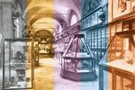 Bologna, 'Ritratti di famiglia' al museo