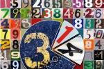 È il Pi Greco Day, festa Social per il re dei numeri - VIDEO