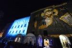 A Palermo 4 giorni dialogo tra culture