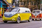 Volkswagen, il Maggiolino esce di produzione