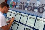 Disoccupazione, in 36 mila senza lavoro in provincia di Trapani: cresce anche il lavoro nero