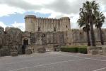 Giornate Fai tra storia e paesaggio in Calabria