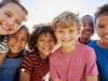 Il 7% di bambini e adolescenti ha problemi di pressione alta