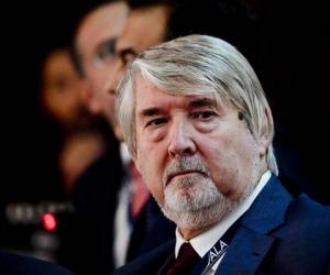 Poletti a Ministri Ue, rilanciare dimensione sociale Europa