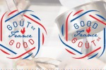 Goût de France, oggi menu francese in 3000 ristoranti
